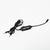Kabelová sluchátka Sharkoon SGH3