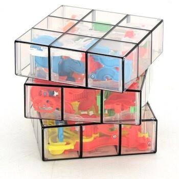 Rubikova kostka Spinmaster 6055892