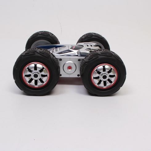 Auto na dálkové ovládání Carrera Turnator