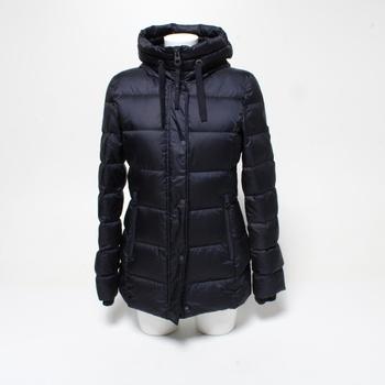 Dámský kabát Marc O´Polo 9032971269