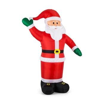 Santa Claus oneConcept XXL