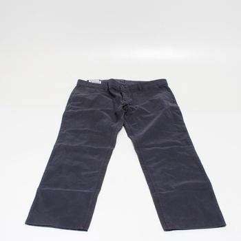 Pánské kalhoty Hugo Boss Schino Slim Fit