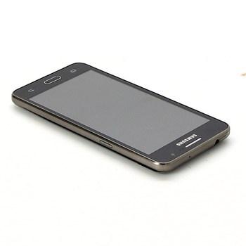 Smartphone Samsung Grand Prime G530