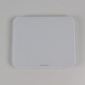 Digitální váha Salter WH3R
