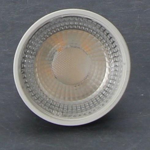 LED žárovka IKEA 1739RS 400 lm