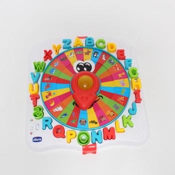 Dětská hra Chico 9792000000