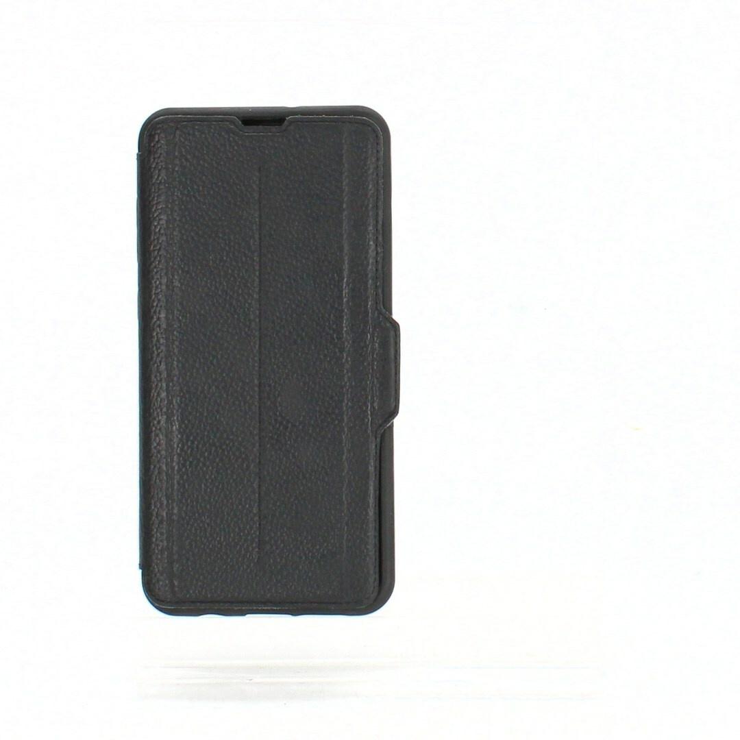 Kryt OtterBox pro Samsung Galaxy S10+