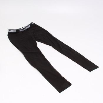 Dámské strečové kalhoty Urban Classics