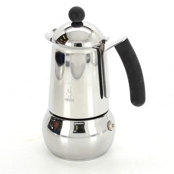 Kávovar Bialetti Moka Express