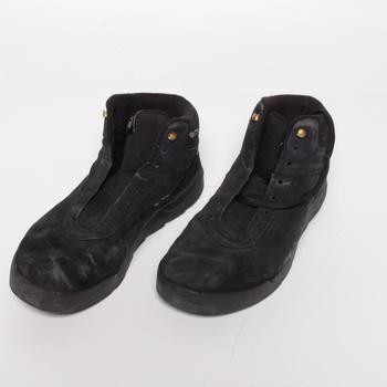 Pánská obuv do sněhu Puma Desierto