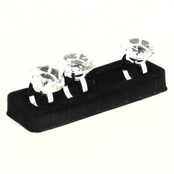 Dámské prsteny Premier Housewares 4 kusy