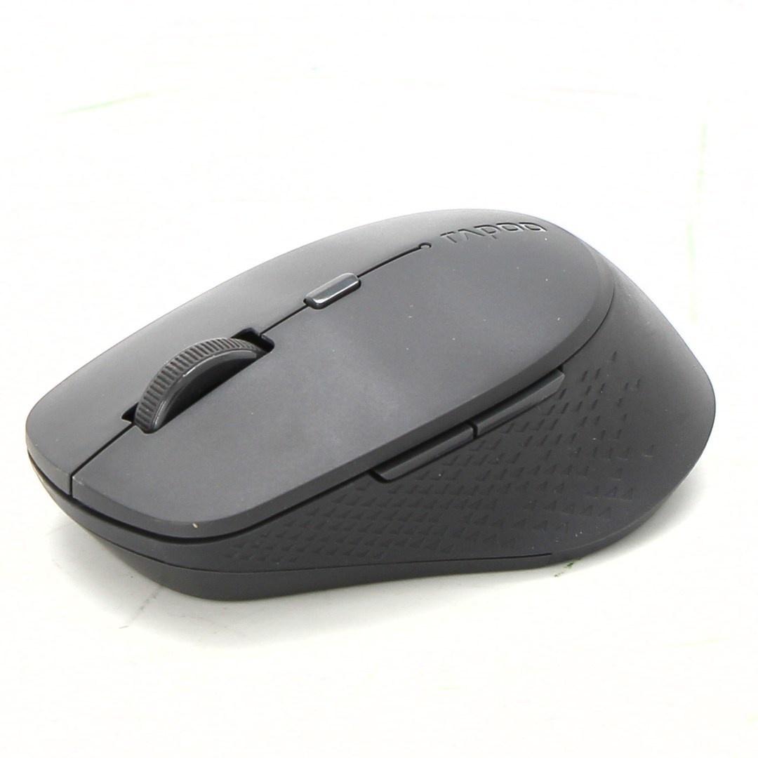 Bezdrátová myš Rapoo