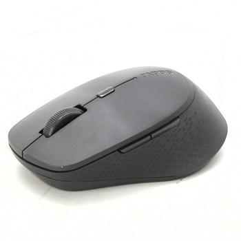 Bezdrátová myš Rapoo M300