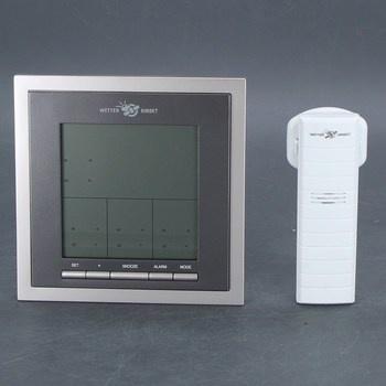 Meteostanice TFA 35.5010.IT