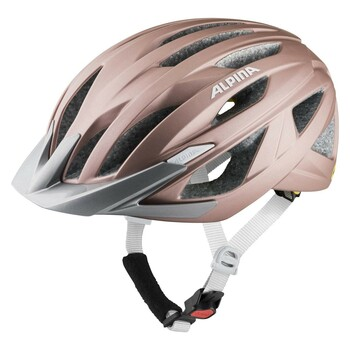 Cyklistická přilba Alpina A9756130  51-56