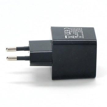 Nabíječka USB-C  Aukey PA-Y18