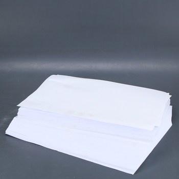 Kancelářský papír HW formát A4