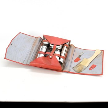 188a8d2e37c Napínák obuvi dřevěný a ocelový pásek - bazar