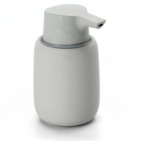 Dávkovač mýdla Blomus 69063