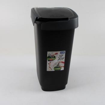 Odpadkový koš Rotho