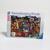 Puzzle 1000 Ravensburger 196845