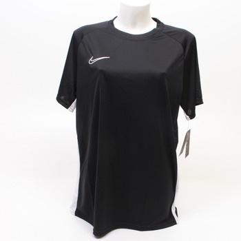 Pánské tričko Nike Dry Academy Top