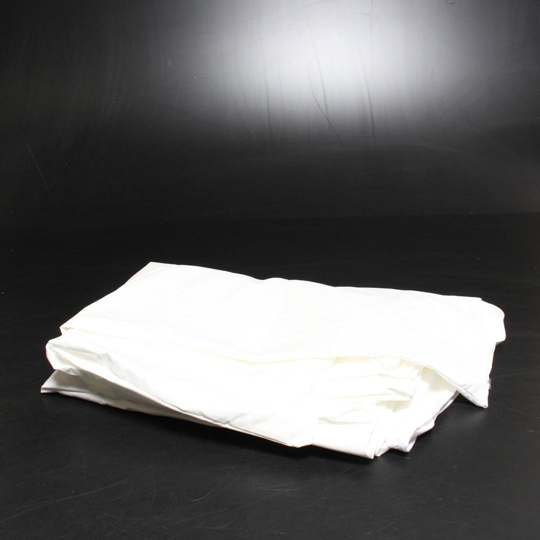 Peřina Aqua-textil Soft Touch