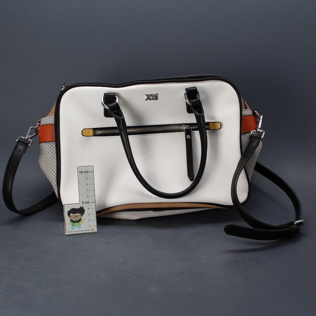 Dámská kabelka XTI 86282.0