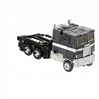 Kamión Transformers E7462