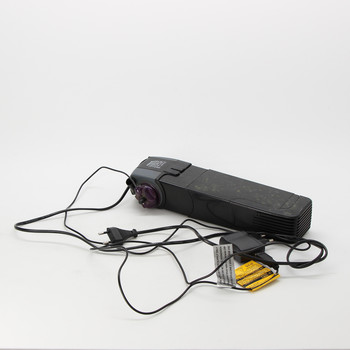Akvarijní filtr Aquael Uni Filter 1000 UV