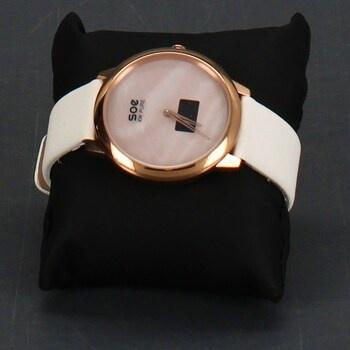 Chytré hodinky X-Watch 54027