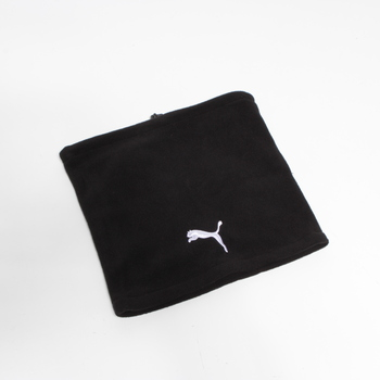 Fleecový nákrčník Puma 52212