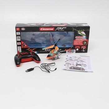 Vrtulník na ovládání Carrera 370501028X