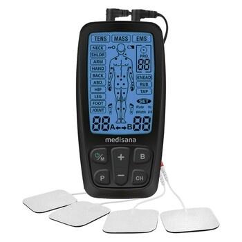 Masážní přístroj Medisana TT205