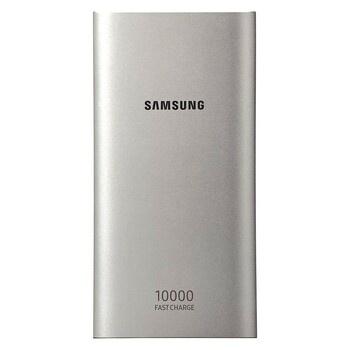 Powerbanka Samsung EB-P1100