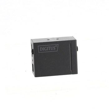 HDMI repeater Digitus DS-55901