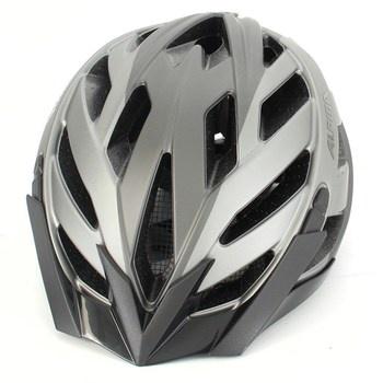 Cyklistická helma Alpina A9724 52-57