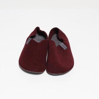 Domácí papuče Crocs Unisex Classic