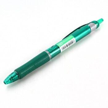 Kuličkové pero Pilot Acroball zelené