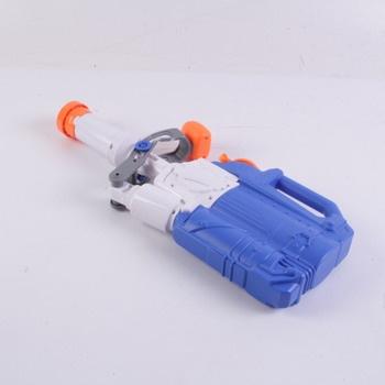 Vodní pistole Hasbro NERF Super Soaker