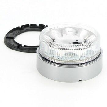Světlo Hella 2XD 012 980-001