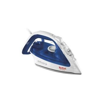 Napařovací žehlička Tefal Ultraglide FV4090