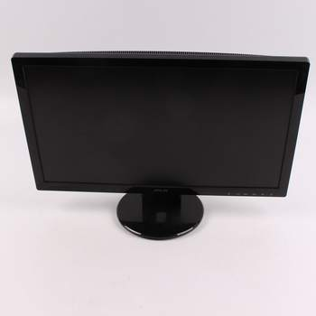 LED monitor Asus VE247T