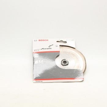 Řezný kotouč Bosch 2608602202