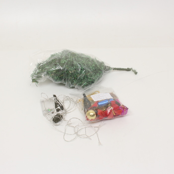 Vánoční stromeček Dream Loom
