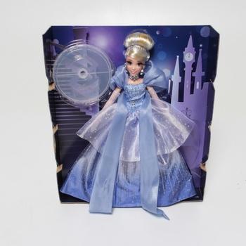 Princezna Disney Princess E9043