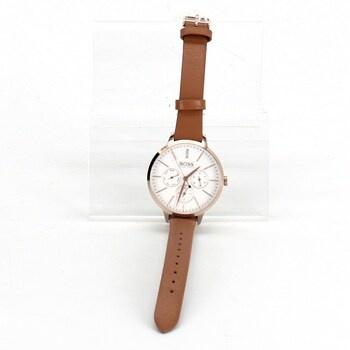 Elegantní hodinky Hugo Boss