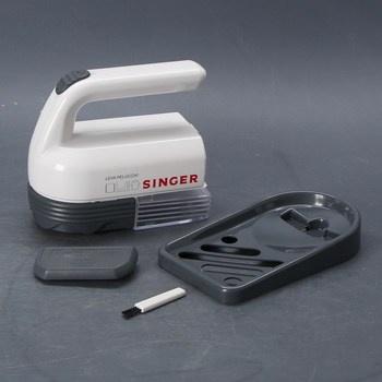 Přístroj na vlákna Singer BS-201