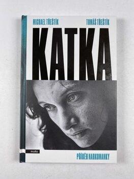 Katka