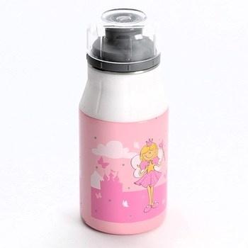 Dětská láhev na pití Alfi 5357120040
